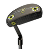 Odyssey Metal-X Milled 330 Mallet Putter - View 3