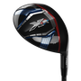 XR Pro Fairway Woods