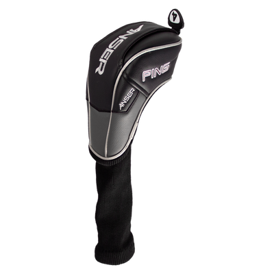 Ping Anser Fairway Wood Headcover
