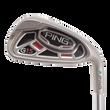 Ping G15 Irons