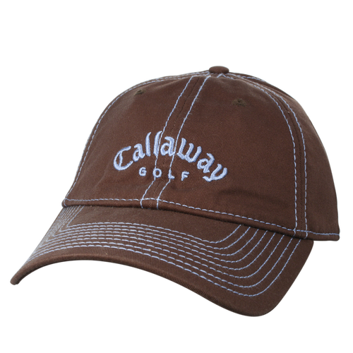 how to add courses to callaway upro