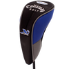 XJ Junior Fairway Woods (Ages 5-8) - View 2