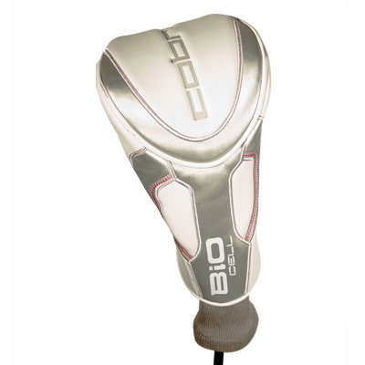 Women's BIO CELL Driver Headcovers
