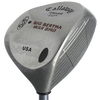 Big Bertha War Bird Drivers - View 2