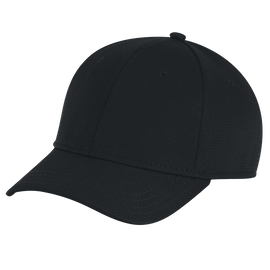 Women's Performance Mesh Cap