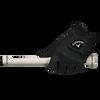 Opti-Grip 2-Pack Rain Gloves - View 3