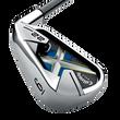 X-22 Irons