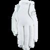 Women's X-Spann Gloves - View 1