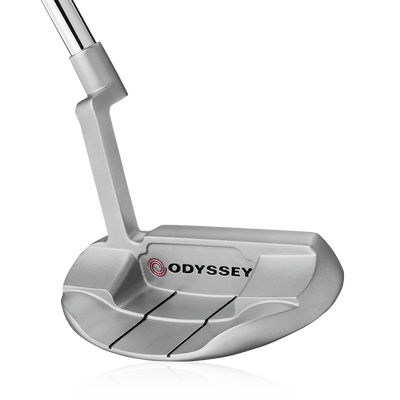 Odyssey White Hot #7 Putters