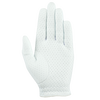 Women's Fusion Pro Gloves - View 2