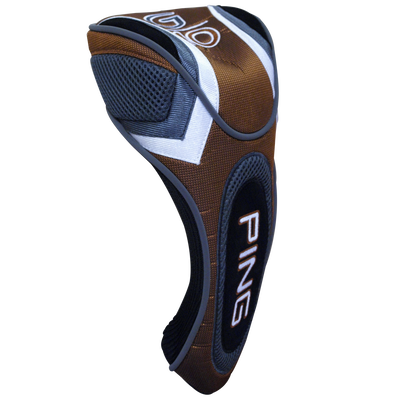 Ping G10 Driver Headcover