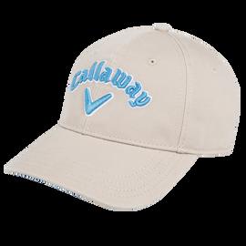 Women's Heritage Cap
