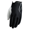 X Spann Golf Gloves - View 1