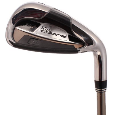 Cobra S9 9 Iron Mens/Right