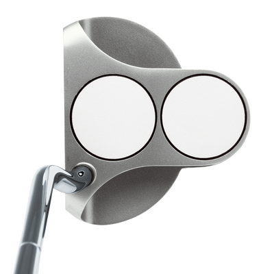 Odyssey White Hot XG 2-Ball Belly Putters