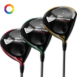 Big Bertha V Series udesign Drivers