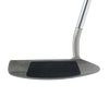 Women's Odyssey Dual Force 222 Putters - View 2