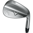 Forged Dark Chrome Approach Wedge Mens/Right