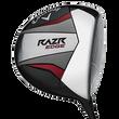 RAZR Edge Drivers