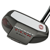 Odyssey Tank 2-Ball with SuperStroke Grip Putter - View 2