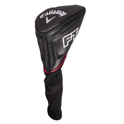 FT-iZ Driver Headcover