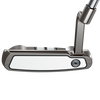 Odyssey White Ice 330 Mallet Style Putter - View 4