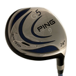 Ping G5 Strong 3 Wood Mens/Right