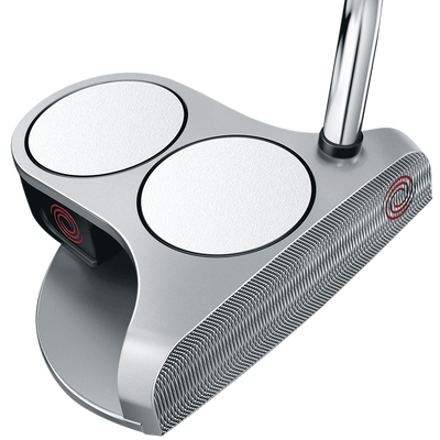 Odyssey ProType Tour Series 2-Ball Putter