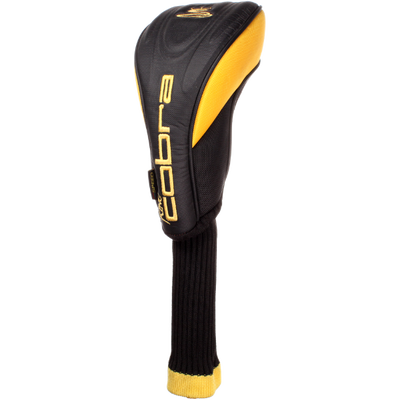 Cobra Speed Demo Driver Headcover