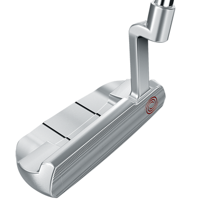Odyssey ProType Tour Series #7 Putter