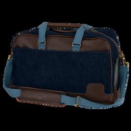 Tour Authentic Large Duffel Bag