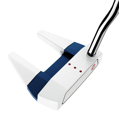 Odyssey Limited Edition USA Versa #7 Putters