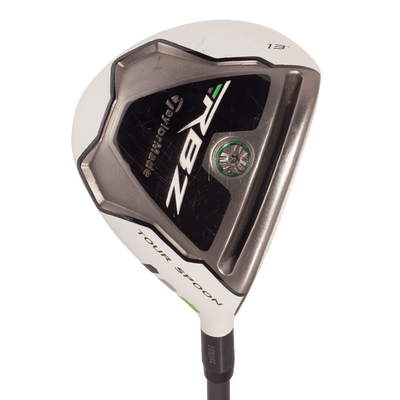 TaylorMade RocketBallz Tour TP Fairway Woods