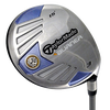 TaylorMade Burner Fairway Woods - View 1