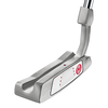 Odyssey White Hot XG #6 Putters - View 2