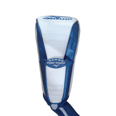 Mizuno MP-600 Driver Headcover