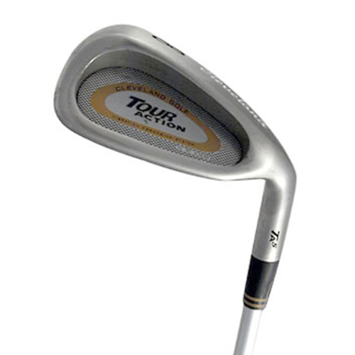 other brands single irons