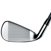 RAZR HL Irons - View 2