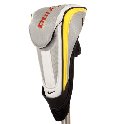 Nike SQ Dymo STR8-FIT Driver Headcover