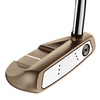 Odyssey White Hot Tour #5 Putter - View 2
