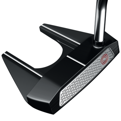 Odyssey Metal-X #7 Broomstick Putter