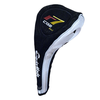 TaylorMade R7 CGB Max Driver Headcover
