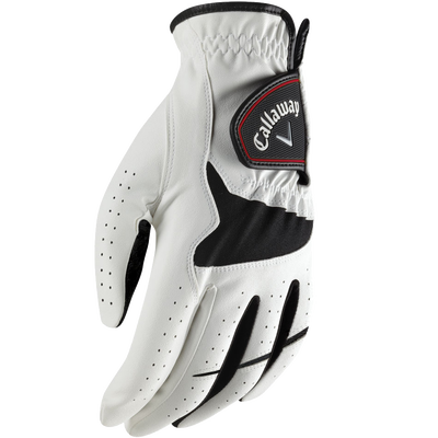 XTT Xtreme 2-Pack Gloves