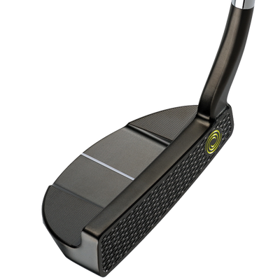 Odyssey Metal-X Milled #9HT Putter