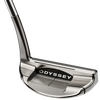 Odyssey Black Series i #9 Putter - View 2