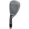 X Series JAWS CC Slate Wedges - View 3