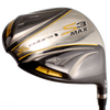 Cobra S3 Max Drivers - View 1