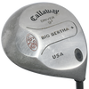 Original Big Bertha Drivers - View 2