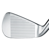 Tour Authentic X-Forged Irons - View 3