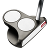 Odyssey White Hot Pro 2-Ball Putter - View 1